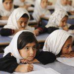 Większe zaufanie do publicznych szkół