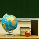 Szkoła pozwala na działanie